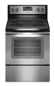 shop 10 percent off major appliances at lowes com