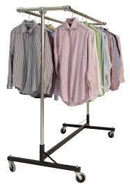 h racks u2013 quality fabricators