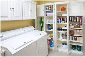 laundry room decor pinterest top splendid laundry room plumbing
