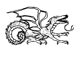 lego ninjago dragon coloring pages lego ninjago coloring pages