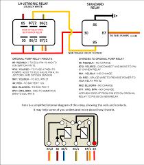 ulb 7 pin trailer plug wiring diagram best wiring diagram images