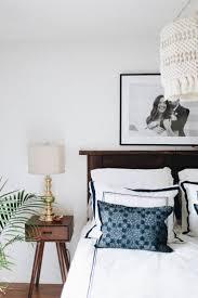 1962 best bedroom spaces images on pinterest master bedrooms
