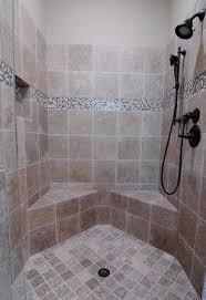 best 25 rustic master bathroom ideas on pinterest rustic