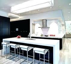 faux plafond cuisine spot spot luminaire slingindirtracingleague
