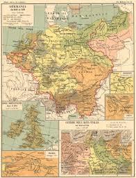 germania map germania isole britanniche praga prague guerre italia rossbach