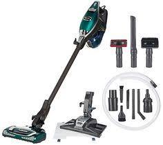 shark rocket ultra light tru pet deluxe vacuum hv322 5 best upright vacuum cleaners for pet hair suction vacuums shark