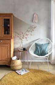 wandgestaltung mit fotos wandgestaltung bilder ideen couchstyle