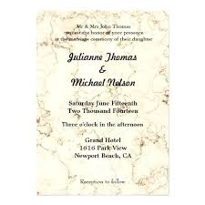 wedding quotes on bible wedding invitations with bible verses bible verses wedding