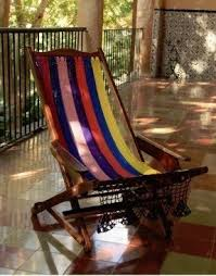 hammock lounge chair foter