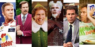 film comedy terbaik youtube 37 best will ferrell movies all will ferrell movies ranked