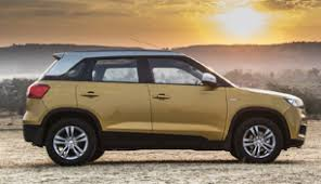 cars india cars in india cars in 2017 search by price