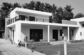 small farmhouse design india modern house exterior in home kevrandoz