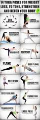 Home Yoga Routine by Best 20 Yoga Ideas On Pinterest Morning Yoga Stretches Splits