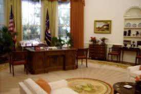 oval office pics4learning