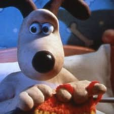 grand wallace gromit 1989 rotten tomatoes