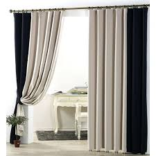 White Curtains For Bedroom Black And White Curtains For Bedroom Trafficsafety Club