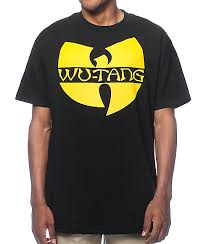 Wu Tang Socks Wu Tang Clothing