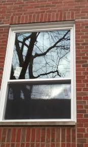 american home design replacement windows best 25 vinyl replacement windows ideas on pinterest installing