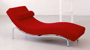 cincinnati com home style the chaise to casual