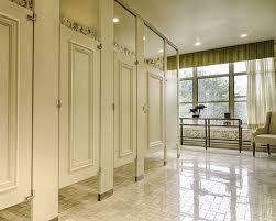 British Bathroom Bathroom Ideas Public Area With The Bathroom Stalls Bathroom