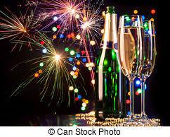 celebration stock photo images 2 591 525 celebration royalty free