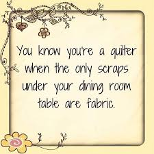 Wedding Quilt Sayings 355 Best Quilt Label Says Quotes Etc Images On Pinterest Quilt