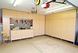 garage cabinets and storage winda 7 furniture everything you have