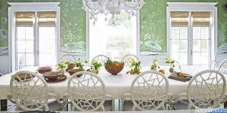 dining room green countryre home pinterest jpeg literarywondrous