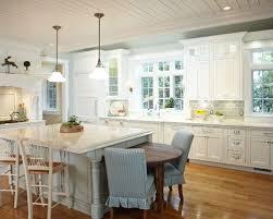sears kitchen furniture sears kitchen ideas houzz