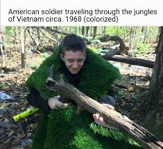 Sheldon Meme - it s not spooky meme but it s not sheldon meme dankmemes