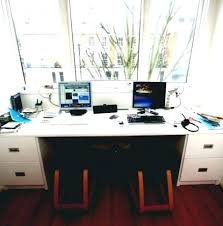Home Office Desk Sydney by Office Design Funky Office Desks Sydney Funky Office Desk Nz