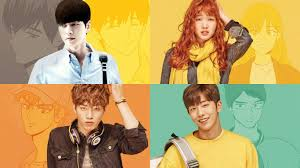 lagu film korea sedih 7 songs from the cheese in the trap ost that are guaranteed to give