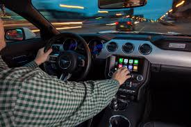 ford expanding sync 3 with apple carplay u0026 more ford blog