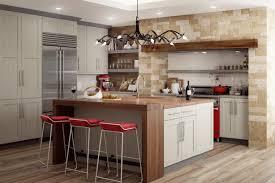 kitchen modern bar stools on laminate wood flooring and elegant