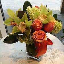flower delivery washington dc 595 best floral arrangements images on floral