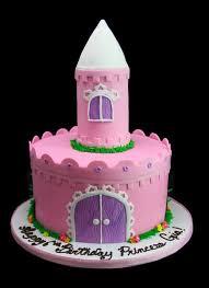 castle cakes castle cake butterfly bake shop in new york