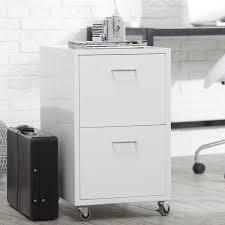 maxwell metal file cabinet hayneedle