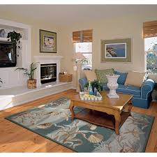Hawaiian Area Rugs by The Ultimate Guide To Beach Themed Area Rugs