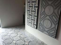 bathroom tiles phamilylife