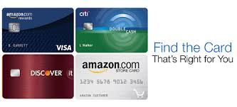 home design credit card home design big synchrony bank payment home interest
