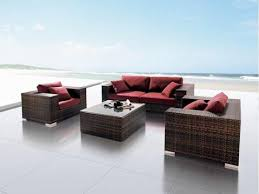 Cheap Sofas In San Diego San Diego Outdoor Wicker Patio Furniture Sdi Deals U2013 San Diego