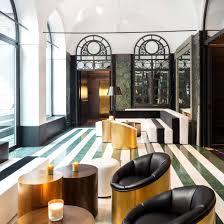 27 best luxury boutique hotels in milan tablet hotels - Design Hotel Mailand