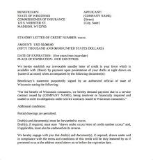 Certification Letter Sle Format Insurance Verification Letter 100 Images Letter Of Experience