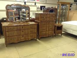 french provincial bedroom set vintage kent coffey french provincial bedroom set apple valley