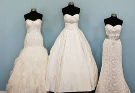 wedding dress edmonton bridal boutiques in edmonton edmonton tourism