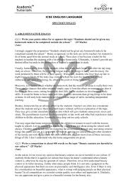 short argumentative essays psychology argumentative essay topics