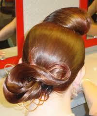 brevet professionnel cuisine bp coiffure académie de lyon