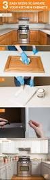Cabinet Jig Home Depot Best 25 Home Depot Work Bench Ideas On Pinterest Tool Bench