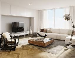 epopee tv stand by modani furniture modani furniture pinterest