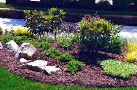 pros ideas very small backyard landscaping ideas for a very small